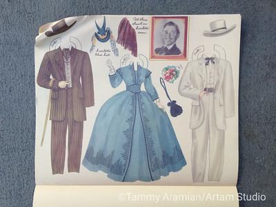 wardrobe page 7