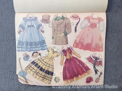 wardrobe page 2