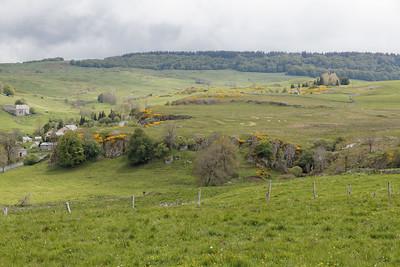 Vallée de l'Hère