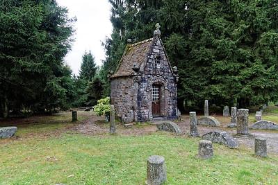 18-09 Chapelle Ste Geneviève