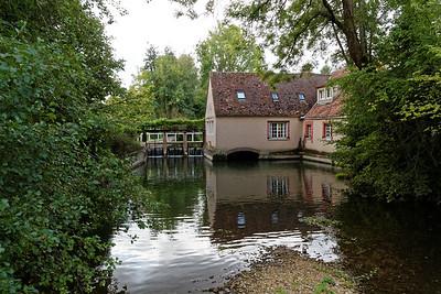 08-09 Moulin de Lambert