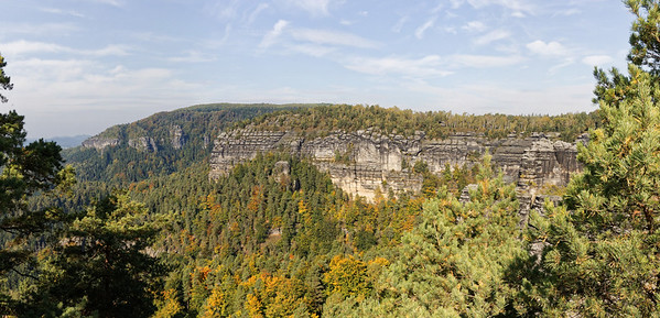 Massif du Winterberg