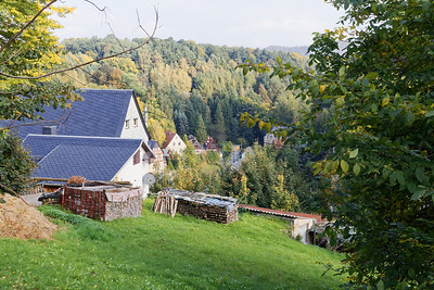 Reinhardtsdorf