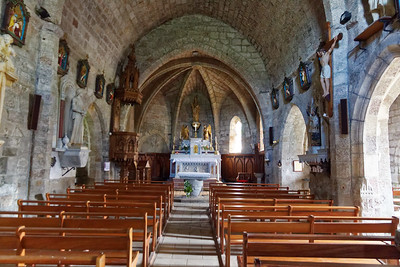 Saint Clément
