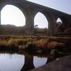 Viaduct, Cullen (1972)