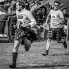 Kilted Runners