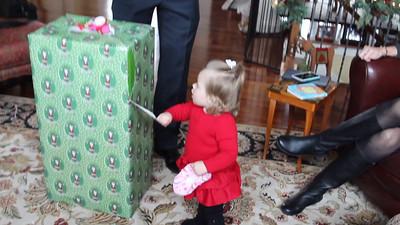 Christmas 2015 Video