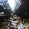 Nexus Cave, Eramosa Karst Conservation Area, Hamilton, Ontario