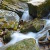 Chedokee Radial Trail, Hamilton, Ontario