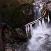 Lower Chedokee Falls, Hamilton, Ontario