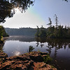 Rockwood Conservation Area, Rockwood, Ontario