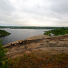 Lake Laurentian Conservation Area, Sudbury, Ontario