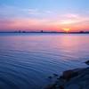 Toronto Island, Toronto, Ontario