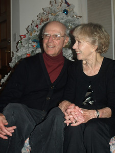 Bob and Louise