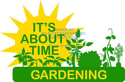 IAT_Gardening_Logo_fin_small[1]