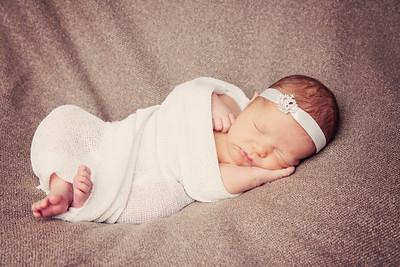 {photofabulous} Princess Selene