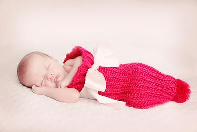 {photofabulous} Princess Sophia