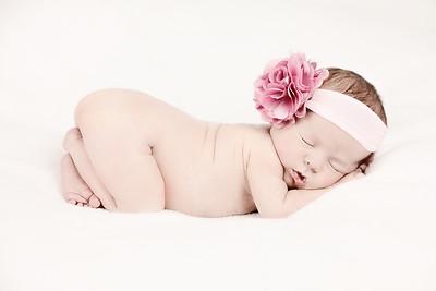 {photofabulous} Princess Giuliana Quinn