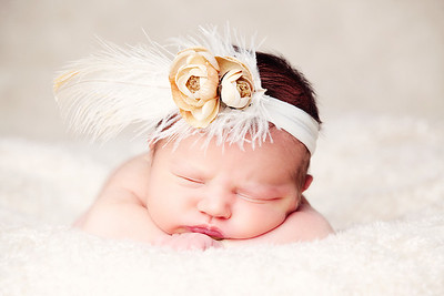 {photofabulous} PrincessCharleigh