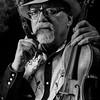 Portrait of Fiddler,  Ivan Strunin