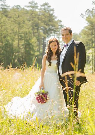 Ivan and Jessica