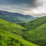 Newlands - The Scenic Valley