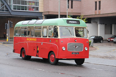 Preserved 380FGB Falcon Square Invss May 14