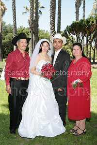 Ivonne and Daniel0137