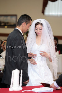 Ivonne and Daniel0068