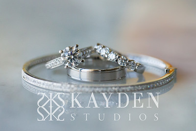 Kayden-Studios-Photography-1000