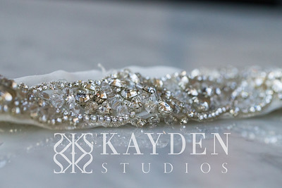 Kayden-Studios-Photography-1011