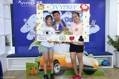 IvyPrep-Family-Day-2018-Photobooth-19