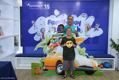 IvyPrep-Family-Day-2018-Photobooth-04