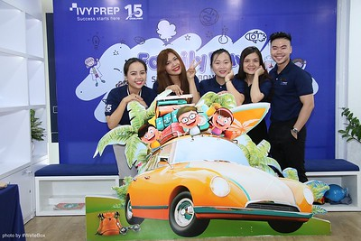 IvyPrep-Family-Day-2018-Photobooth-31