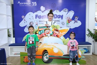 IvyPrep-Family-Day-2018-Photobooth-50