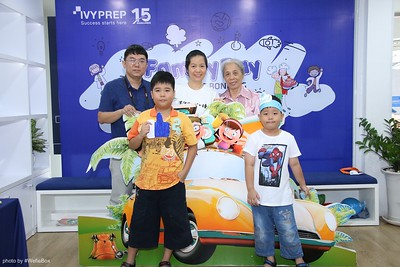 IvyPrep-Family-Day-2018-Photobooth-52