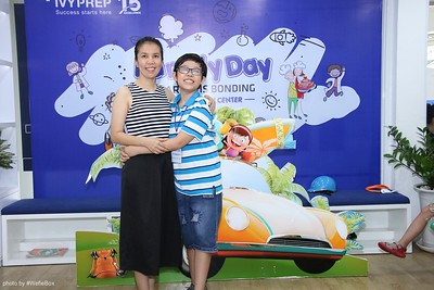 IvyPrep-Family-Day-2018-Photobooth-59