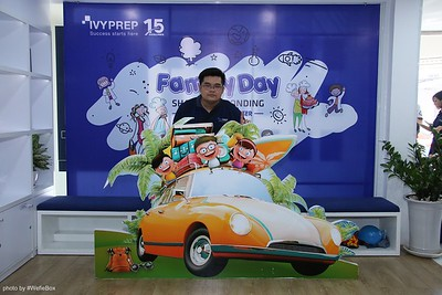 IvyPrep-Family-Day-2018-Photobooth-01
