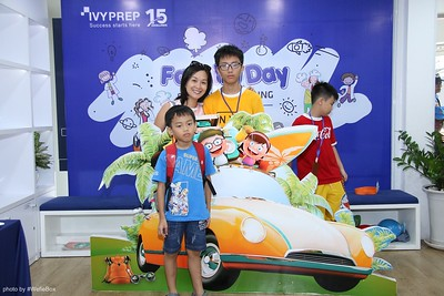 IvyPrep-Family-Day-2018-Photobooth-51