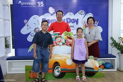 IvyPrep-Family-Day-2018-Photobooth-09