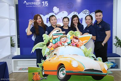 IvyPrep-Family-Day-2018-Photobooth-35