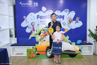 IvyPrep-Family-Day-2018-Photobooth-55