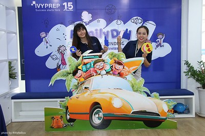 IvyPrep-Family-Day-2018-Photobooth-14