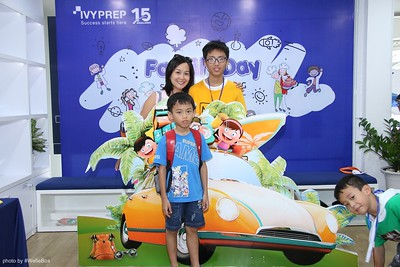 IvyPrep-Family-Day-2018-Photobooth-53