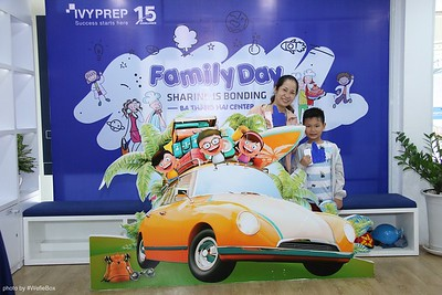 IvyPrep-Family-Day-2018-Photobooth-10
