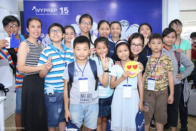 IvyPrep-Family-Day-2018-Photobooth-58
