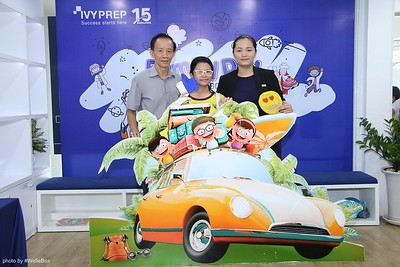 IvyPrep-Family-Day-2018-Photobooth-49