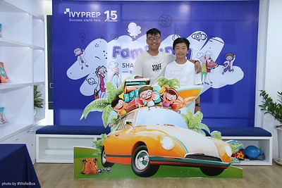 IvyPrep-Family-Day-2018-Photobooth-06