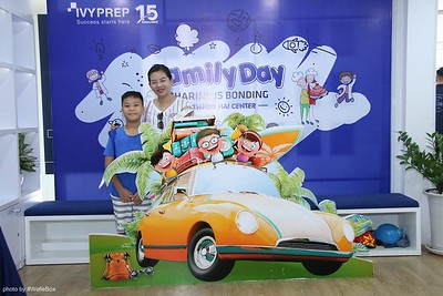 IvyPrep-Family-Day-2018-Photobooth-07