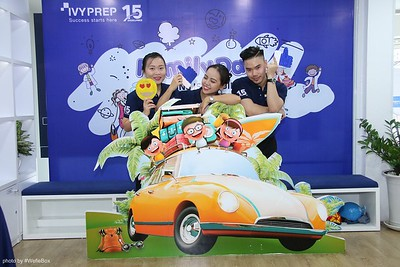 IvyPrep-Family-Day-2018-Photobooth-15